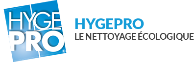 Hygepro